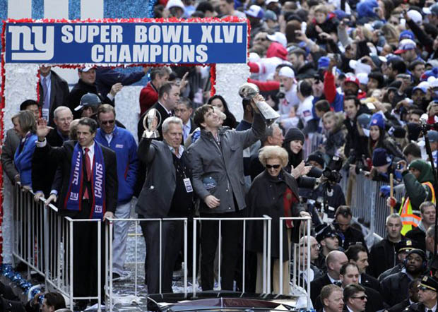 [NFL] Super Bowl - Page 4 E45728f3d6318903060f6a70670057eb