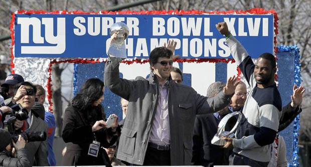 [NFL] Super Bowl - Page 4 Fd915767d6388903060f6a70670004ff