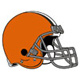 cleveland_browns_logo