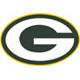 greenbay_packers_logo
