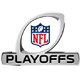 nfl_playoffs_logo