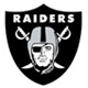 oakland_raiders_logo