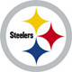 pittsburgh_steelers_logo