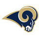 saint_louis_rams_logo