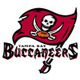 tampa_bay_bucanneers_logo