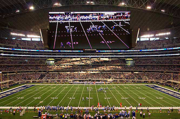 dallas-cowboys-stadium-trapasso