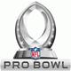 logo_probowl