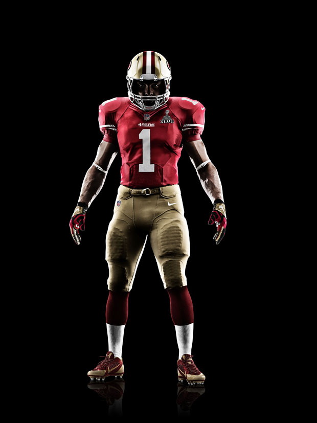 49ers_Super_Bowl_Uniform_17113