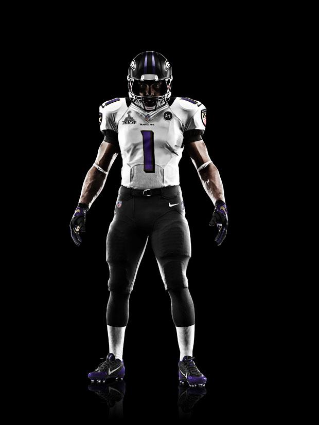 Ravens_Super_Bowl_Uniform_17112