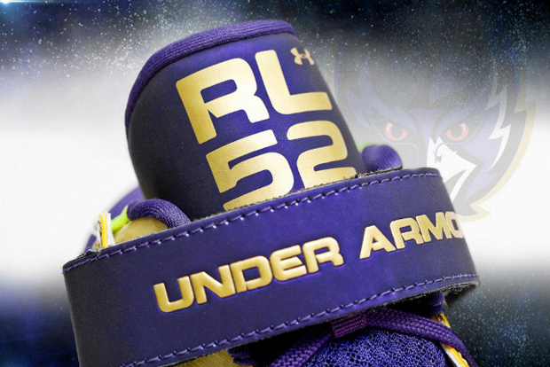under-armour-ray-lewis-cleats-baltimore-ravens-super-bowl-2