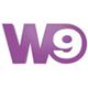 w9_logo