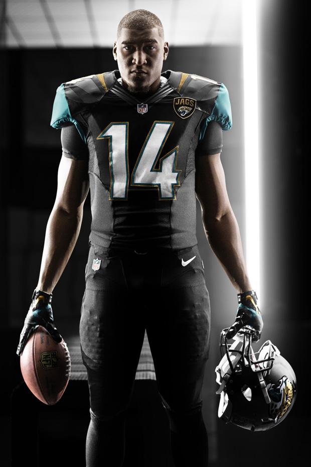 Blackmon-NFL-Nike-Elite-51-Uniform-1_19410
