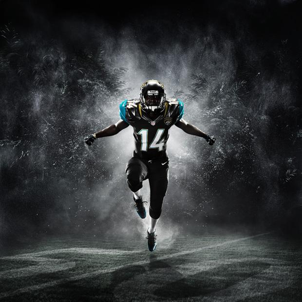 Jaguars-Blackmon-NFL-Nike-Elite-51-Uniform-6_19412