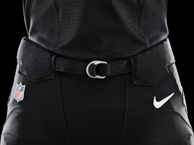 Nike-Elite-51-Uniform-Aluminum-D-Ring-Belt_19419