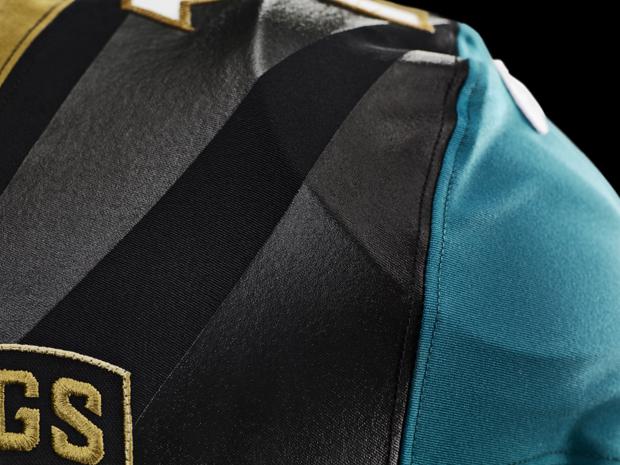 NFL-Nike-Elite-51-Uniform-Shoulder-Detail_19424