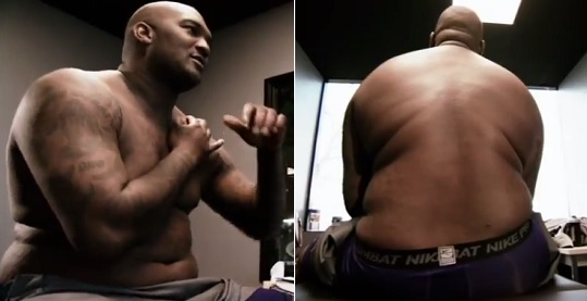 jamarcus-russell-fat