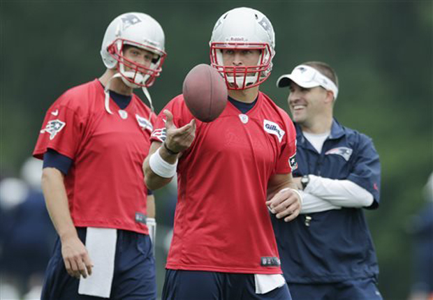 tim_tebow_patriots3