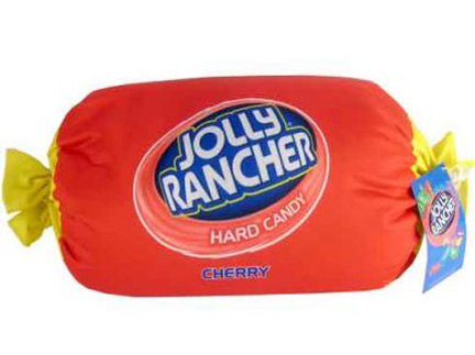JollyRancher