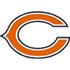 bears_logo13