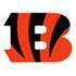 bengals_logo13