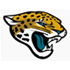 jaguars_logo13