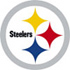 steelers_logo13