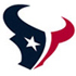 texans_logo13