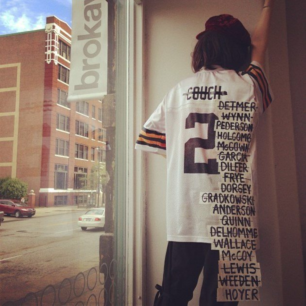 browns-jersey