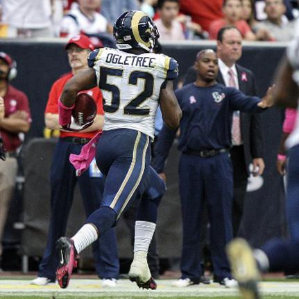 Alec-Ogletree-St.-Louis-Rams