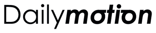 Dailymotion_Wordmark_Black