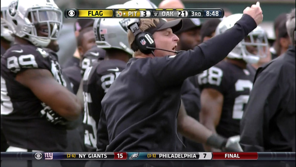 Jason_Tarver_Middle_Finger_Raiders_Steelers1