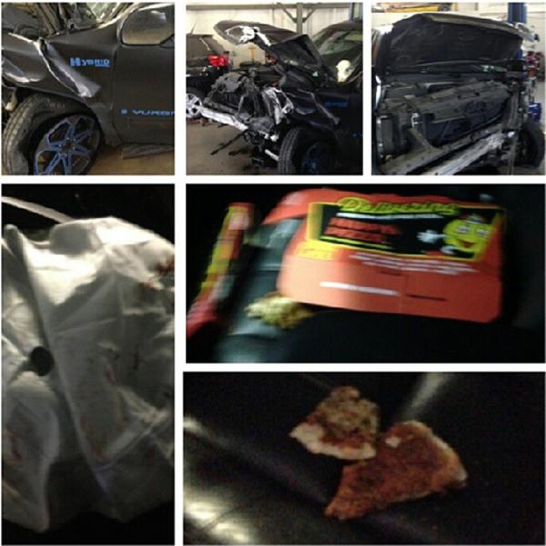 pizza_burleson