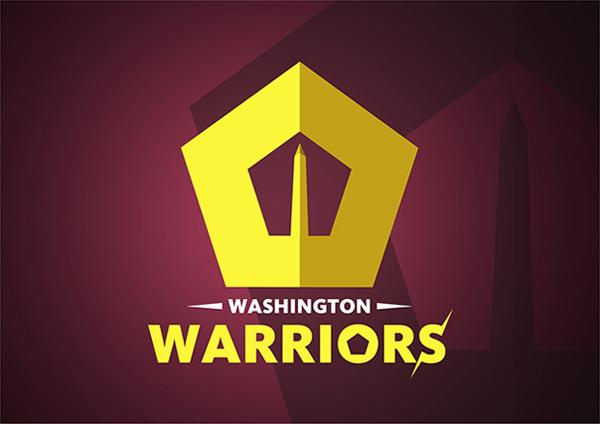 winnerwarriors