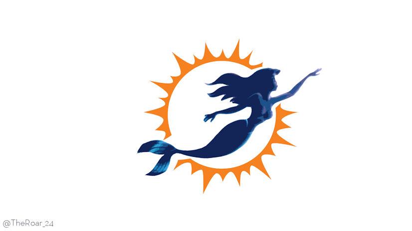 04-ariel-miami-dolphins