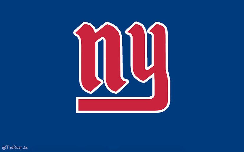 05-classic-disney-font-new-york-giants