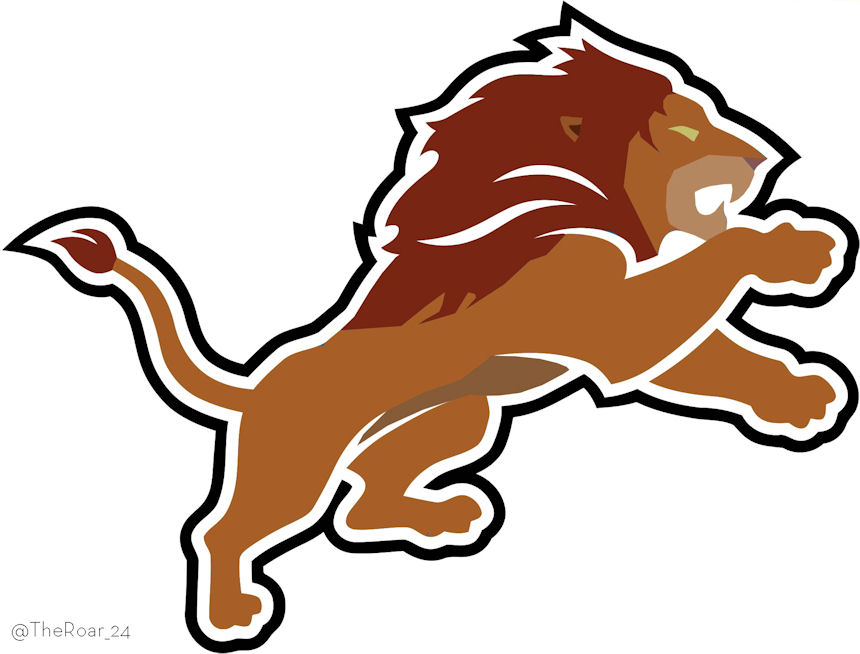 07-simba-detroit-lions