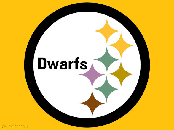 14-the-7-dwarfs-pittsburgh-steelers