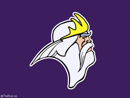 18-king-triton-minnesota-vikings