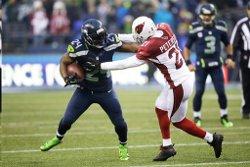 Lynch aura eu du mal face aux Cardinals ce dimanche