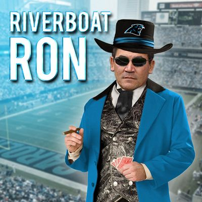 Riverboat_Ron