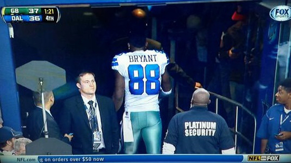 dez-bryant-walks-off
