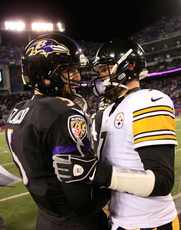 pittsburgh-steelers-v-baltimore-ravens-20131129-052448-713