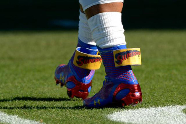 hi-res-462015493-view-of-cam-newton-of-the-carolina-panthers-shoes_crop_north