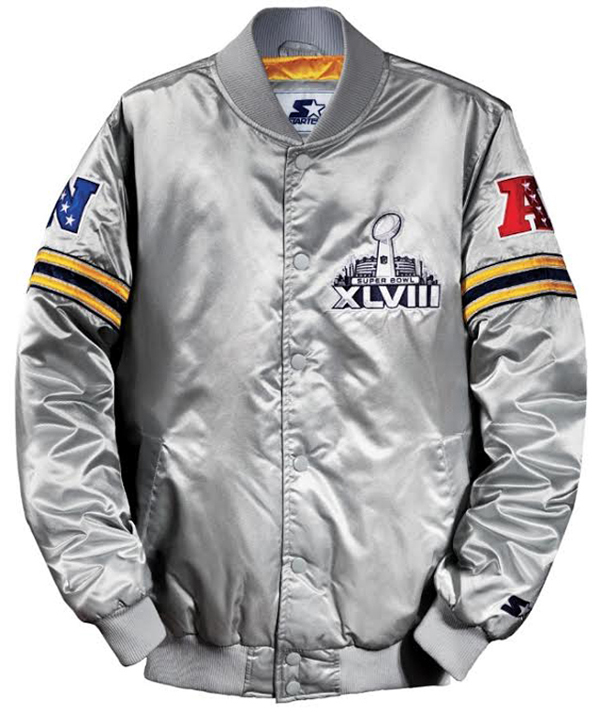 starter-super-bowl-jacket-1