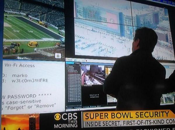 CBS-Super-Bowl-Wi-Fi-password