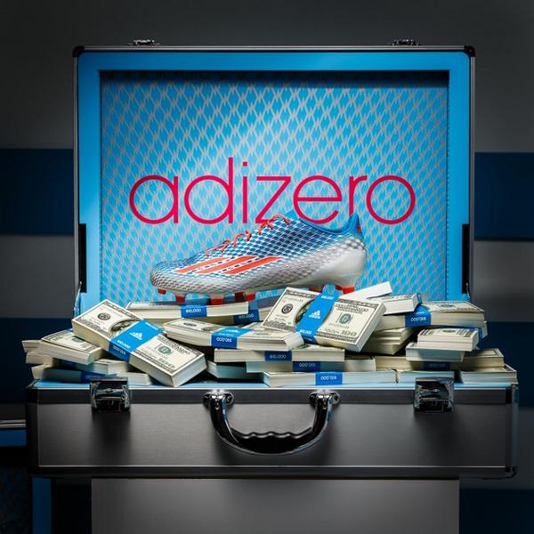 adidas-adizero-5-Star-40