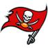 tampa_bay_buccaneers_logo_14