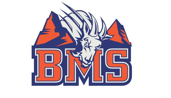 Blue_Mountain_State_Logo