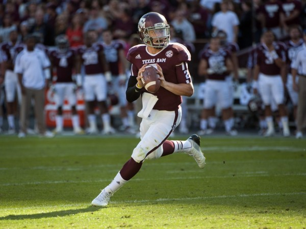 Johnny_Manziel_15042014