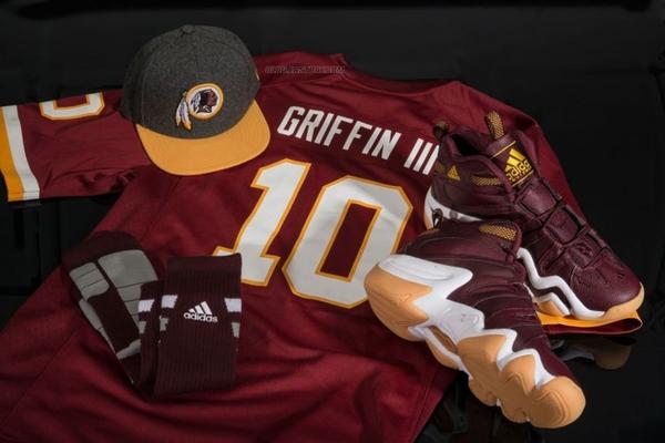 robert-griffin-iii-rg3-washington-redskins-adidas-crazy-8-fan-hook-up-01-700x467
